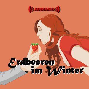 erdbeeren-im-winterB-300x300-aera