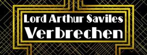 lordarthur1