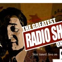 radioshow-radio-facebook