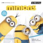 Cover: Minions