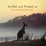 So_fuehlt_sich_Freiheit_an_Cover