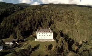 schloss-lengberg