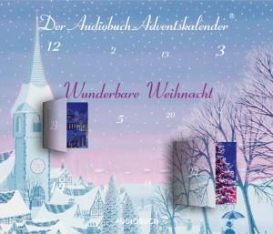 wunderbareweihnacht